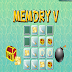 Memory V | Game to Test your Memory