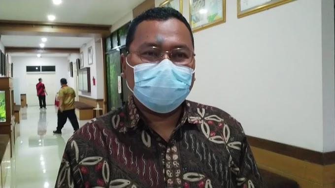 Soroti Banjir Parah di Kota Semarang, Sodri Minta Pompa Air Dimaksimalkan Kapasitasnya
