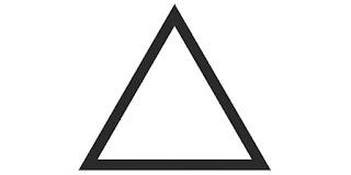 تفسير مشاهدة المثلث في حلم الحامل
