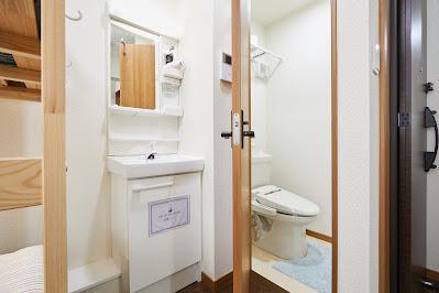सपने में बाथरूम देखने का मतलब