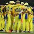 """IPL में लगातार 6 साल तक अनसोल्ड रहना रहा मुश्किल भरा…"""" CSK के सीनियर खिलाड़ी का छलका दर्द"""