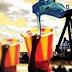 Ιδιωτικοποίηση νερού: εξασφαλισμένη αποτυχία!