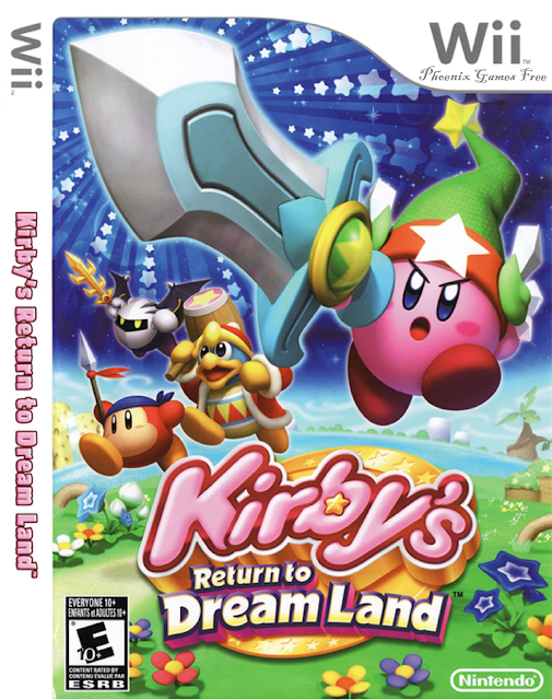 Descargar Juegos Wbfs - Descargar Mods De Mario Kart Wii 2018 Wbfs Mega Youtube En 2020 Mario ...