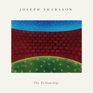 Joseph Shabason - The Fellowship Music Album Reviews