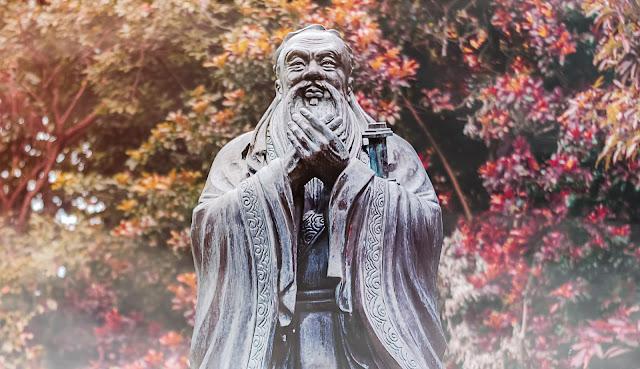 晋の『文公(ぶんこう)』とは?春秋五覇となった人物の生涯