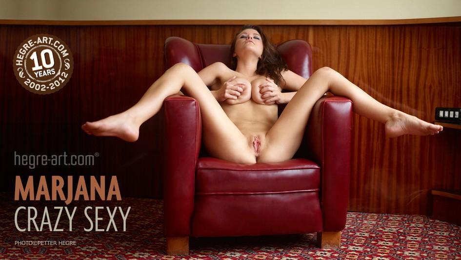 Hegre-Art8-20 Marjana - Crazy Sexy 03100