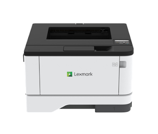 Lexmark MS431dw Driver Download