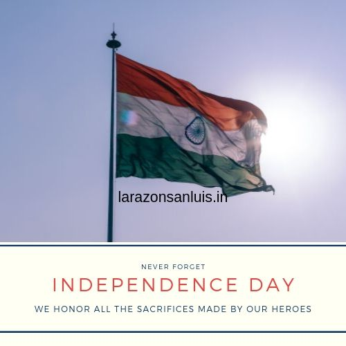 independence day images 2020