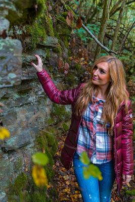 Wildwiesenweg – Eitorf | Wandern in der Naturregion-Sieg | Erlebniswege Sieg 05