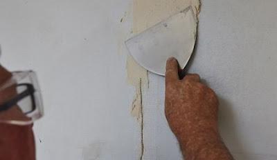 Cara Paling Cepat Atasi Masalah Dinding Rumah Yang Retak 2