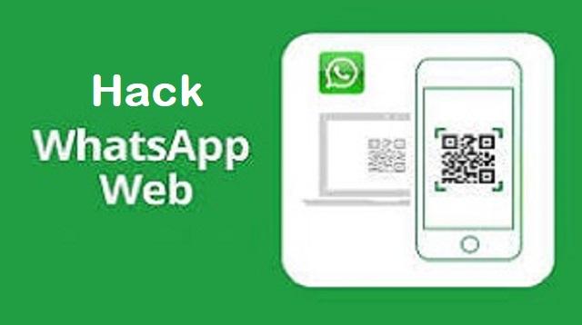 Situs Hacker WhatsApp