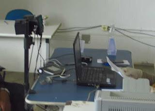 Posto do TRE em Itiruçu tem atendimentos suspensos