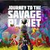 تحميل لعبة Journey to the Savage Planet مجانا للكمبيوتر