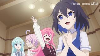 anime chino de cocina honkai impact 3 rd cooking with valkyries