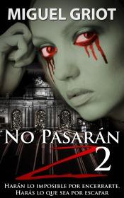 No-pasarán-Z-2-Miguel-Griot