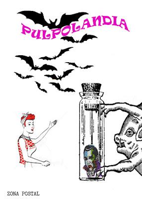 PULPOLANDIA1.BLOGSPOT.COM