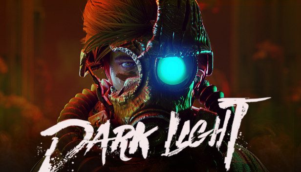 Dark Light Early Access Game