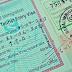 On Arrival Visa Nepal