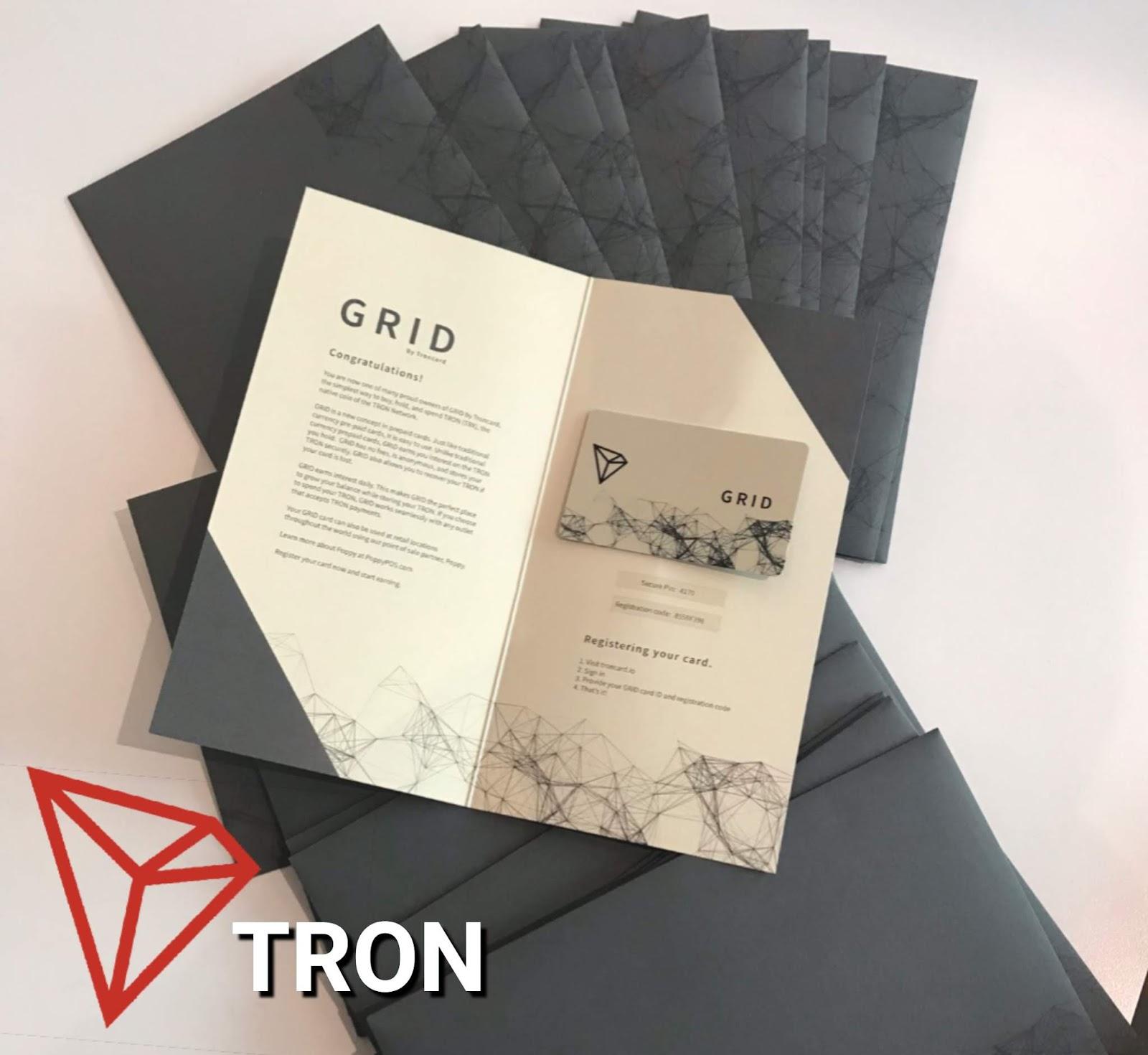 berita cryptocurrency terbaru, berita blockchain terbaru, berita altcoin terbaru, perkembangan mata uang digital di indonesia, apa itu troncard, pembayaran cryptocurrency,