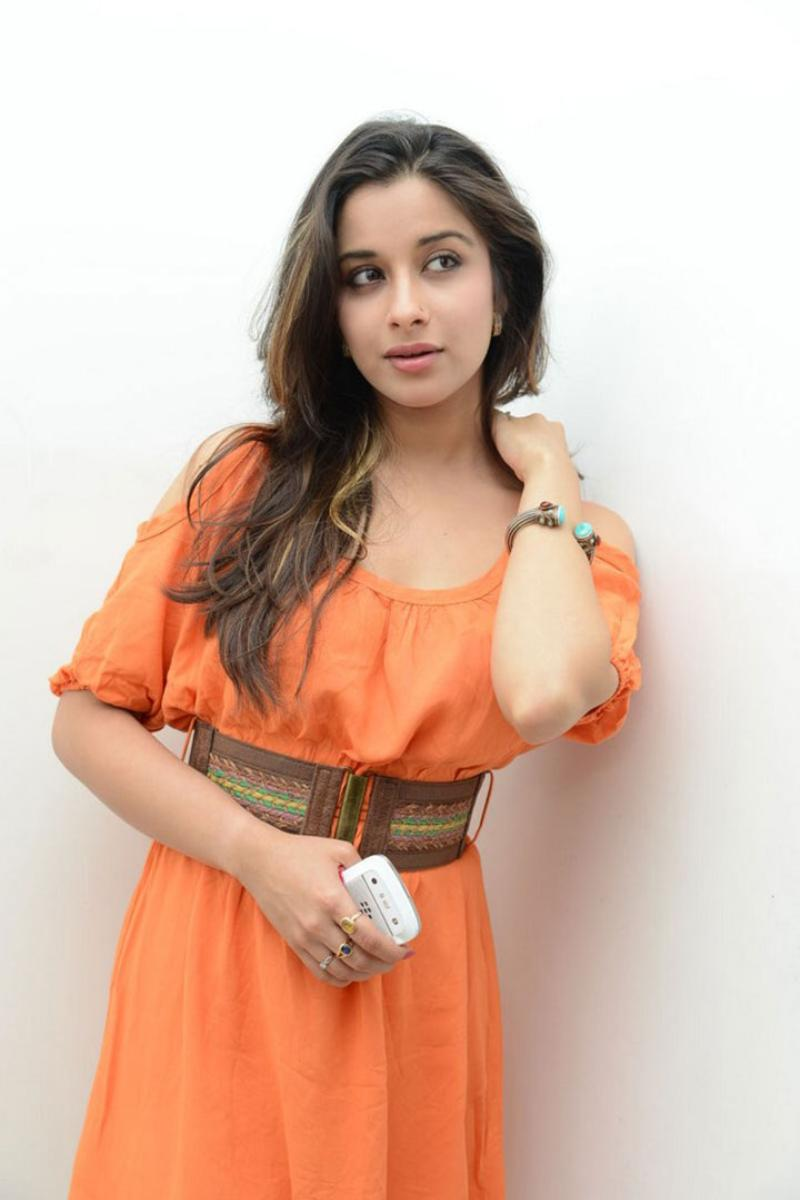 Madhurima Nyra Banerjee wallpaper, Madhurima Nyra Banerjee hot pics