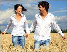 poemas+amor+romanticos+pareja+enamorados