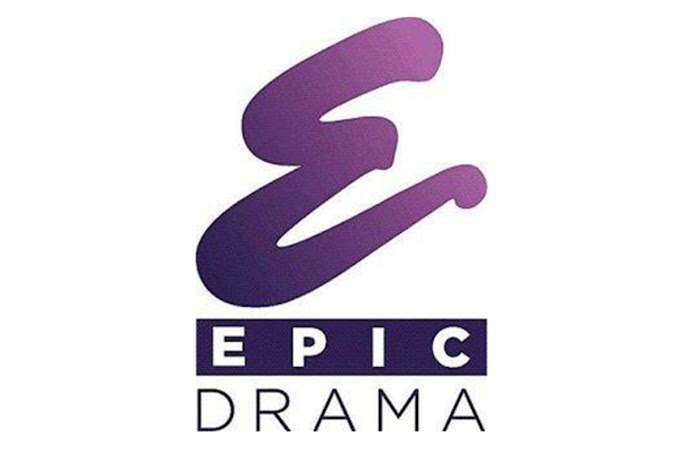 Viasat Epic Drama HD - Astra Frequency
