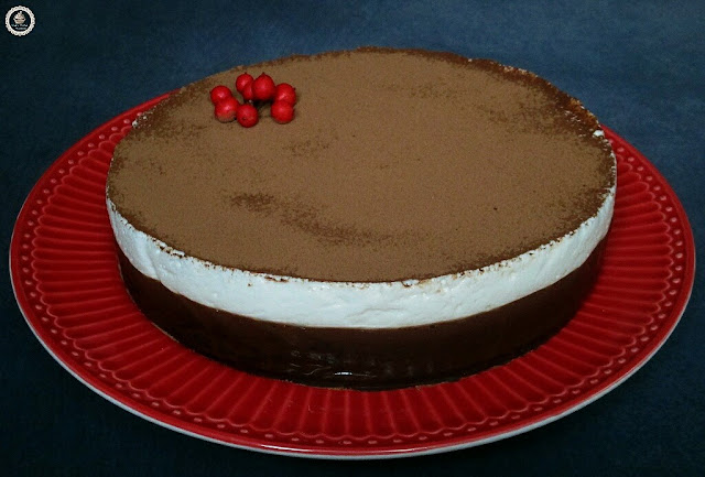 chocolate-yogurt-and-coffee-mousse-tart, tarta-mousse-de-chocolate-yogur-y-cafe