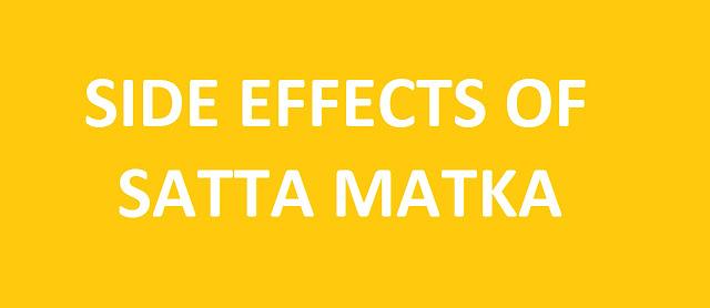 SattaMatka.com  | SattaMatka Com | Lucky Number