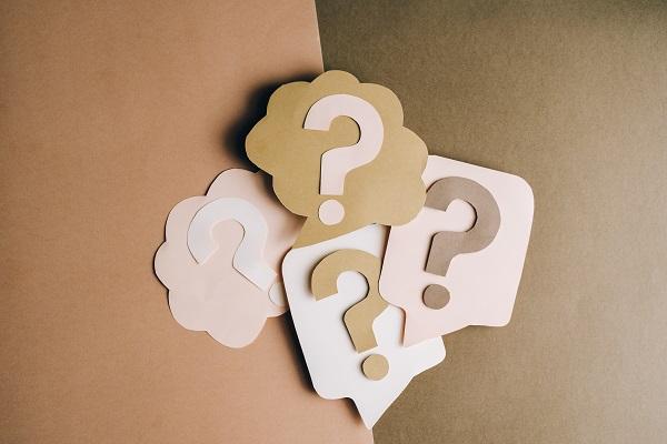 35 Contoh Soal Descriptive Text dan Jawabannya