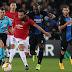 Ligue Europa : Manchester bousculé, l'Ajax battue, Arsenal en bonne posture (Vidéos)