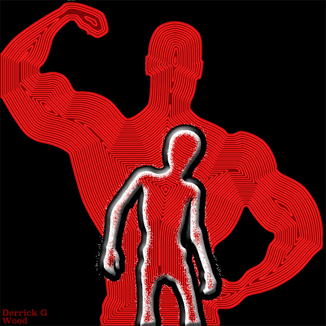 bodybuilding art working out fitness exercise