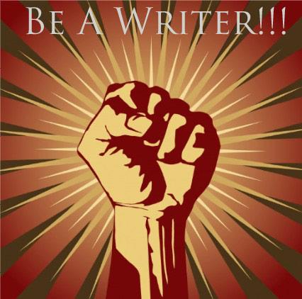 argumentative essay introduction.jpg