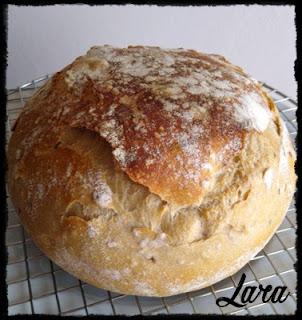 https://cucinaconlara.blogspot.com/2020/05/pane-comodo-senza-impasto.html