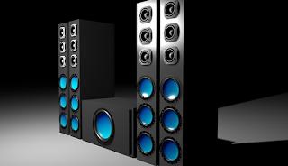 Tips Sewa Sound System Bagus