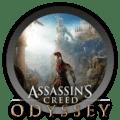 تحميل لعبة Assassins Creed Origins لجهاز ps4