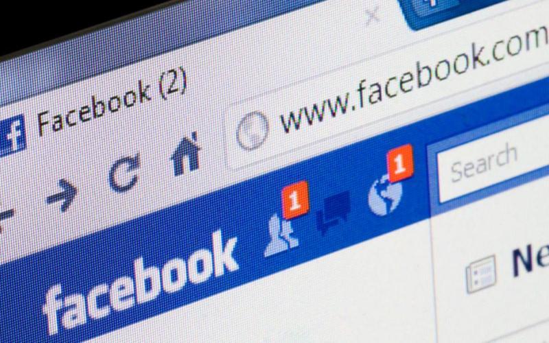 Φοροέλεγχοι της ΑΑΔΕ μέσω Facebook - Τι θα ελέγχουν