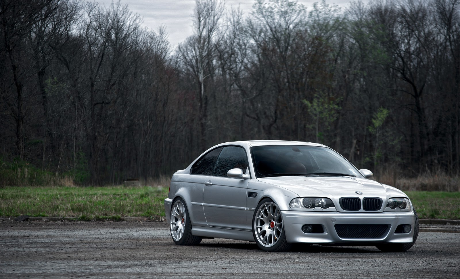 30 bmw e46 wallpapers car enthusiast wallpapers. Black Bedroom Furniture Sets. Home Design Ideas