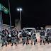 Polícia Militar realiza Operação Águia com detenções e ações de policiamento no município de Coari