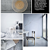 Friday Obsession: IKEA | VIKTIGT Collection