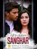 Drama Isteri Dalam Sangkar (2018) HyppTV