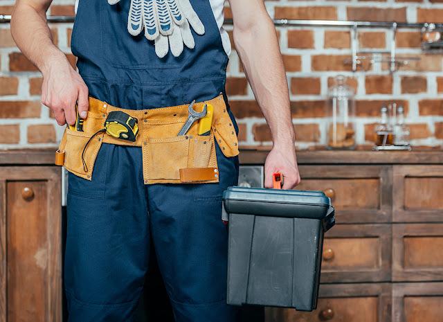 Cuida hogar reformas mantenimiento