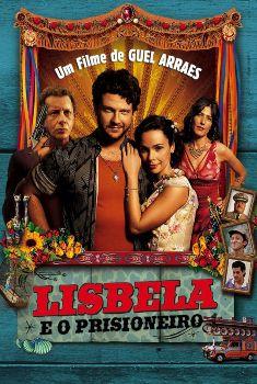 Lisbela e o Prisioneiro Torrent – WEBRip 720p Nacional
