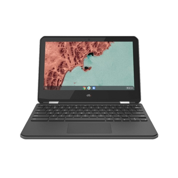 CTL Announces the Launch of its Affordable Chromebook VX11