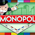 Monopoly v1.1.2 Full Pc gAmE HiGhLy CoMpReSSeD 80MB DowNLoaD