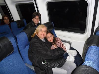 Colonia del Sacramento; Uruguai; turismo América Latina; Rio Prata;