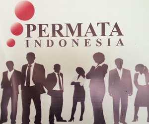 Lowongan Kerja Admin XL di PT. Permata Indo Sejahtera