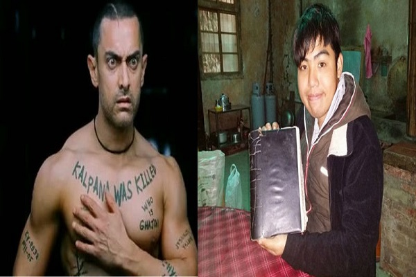 real-Ghajini-I-dont-even-remember-my-face