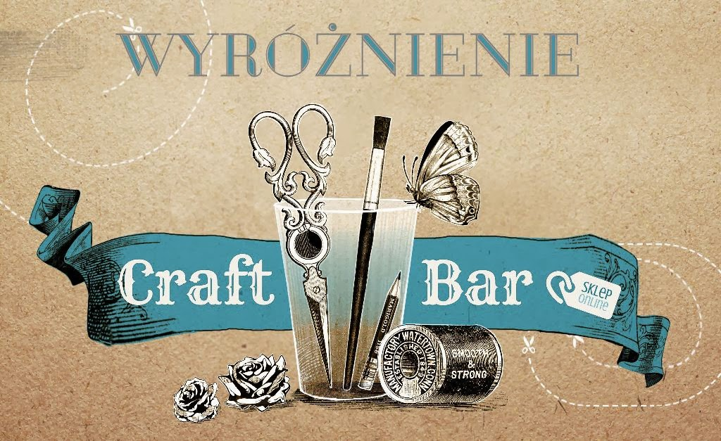 http://blog.craftbar.com.pl/2015/04/na-gowie-kwietny-ma-wianek.html