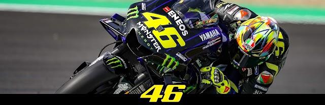 Menurut Pengamat MotoGP - Performa Valentino Rossi Musim Depan Masih Buruk