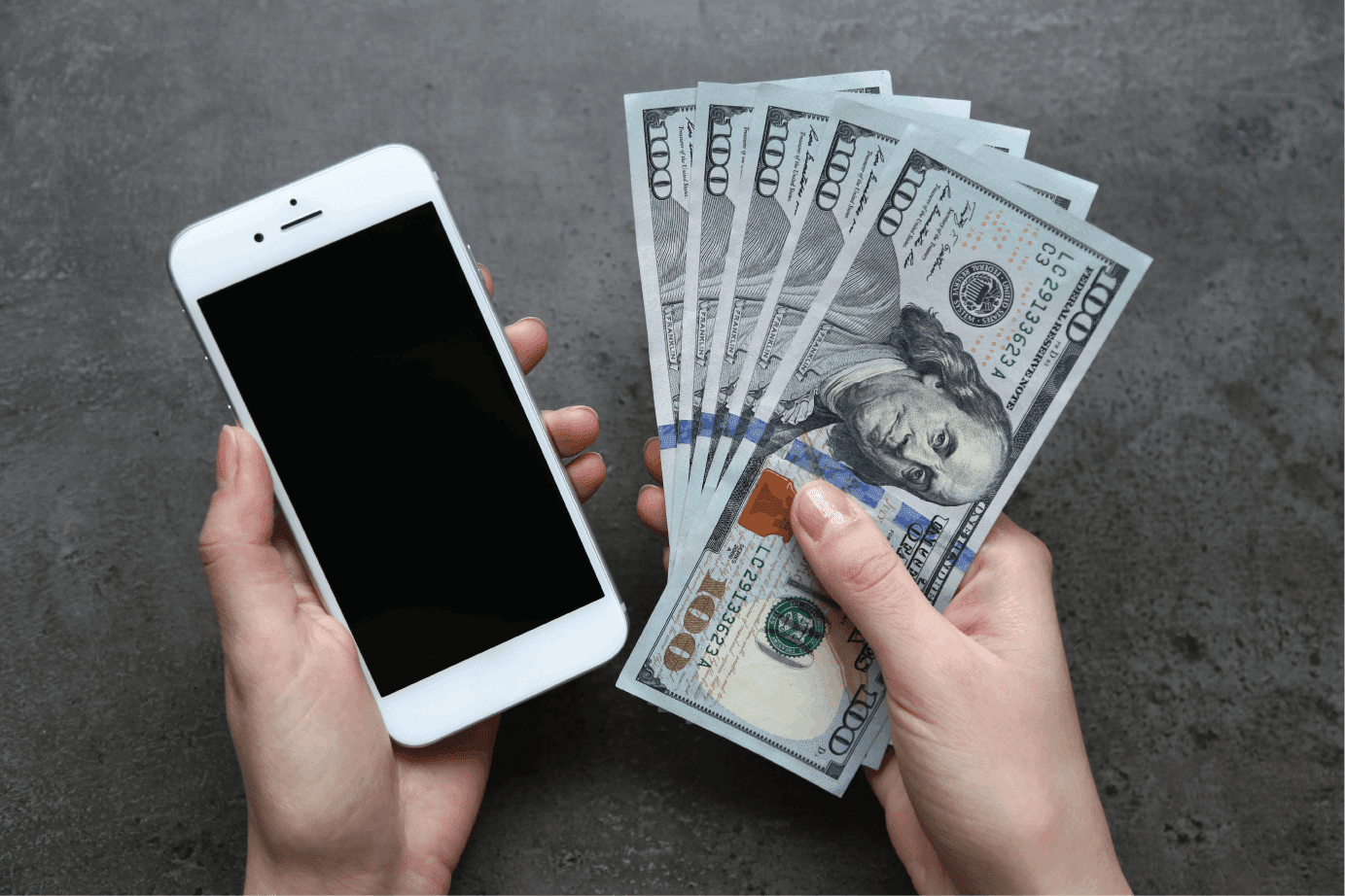 10 Best Smartphone Apps That Pay You Money 2018